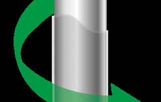 GlucoSmart Pen Nadeln Blutzucker Messung Diabetes Silikonbeschichtung
