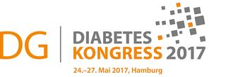 DDG Diabetes Kongress Hamburg Glucosmart MSP bodmann Hersteller Blutzuckermessgeräte Pen Nadeln Lanzetten